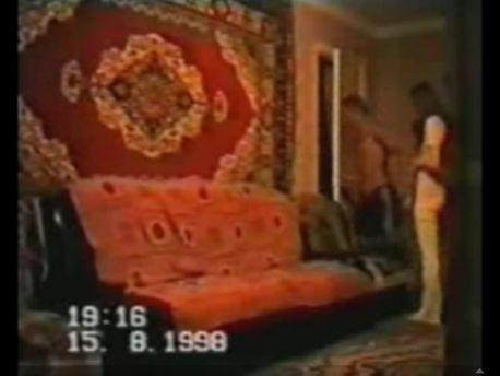 Смотрите порно видео Старое любительское порно с малолетками онлайн